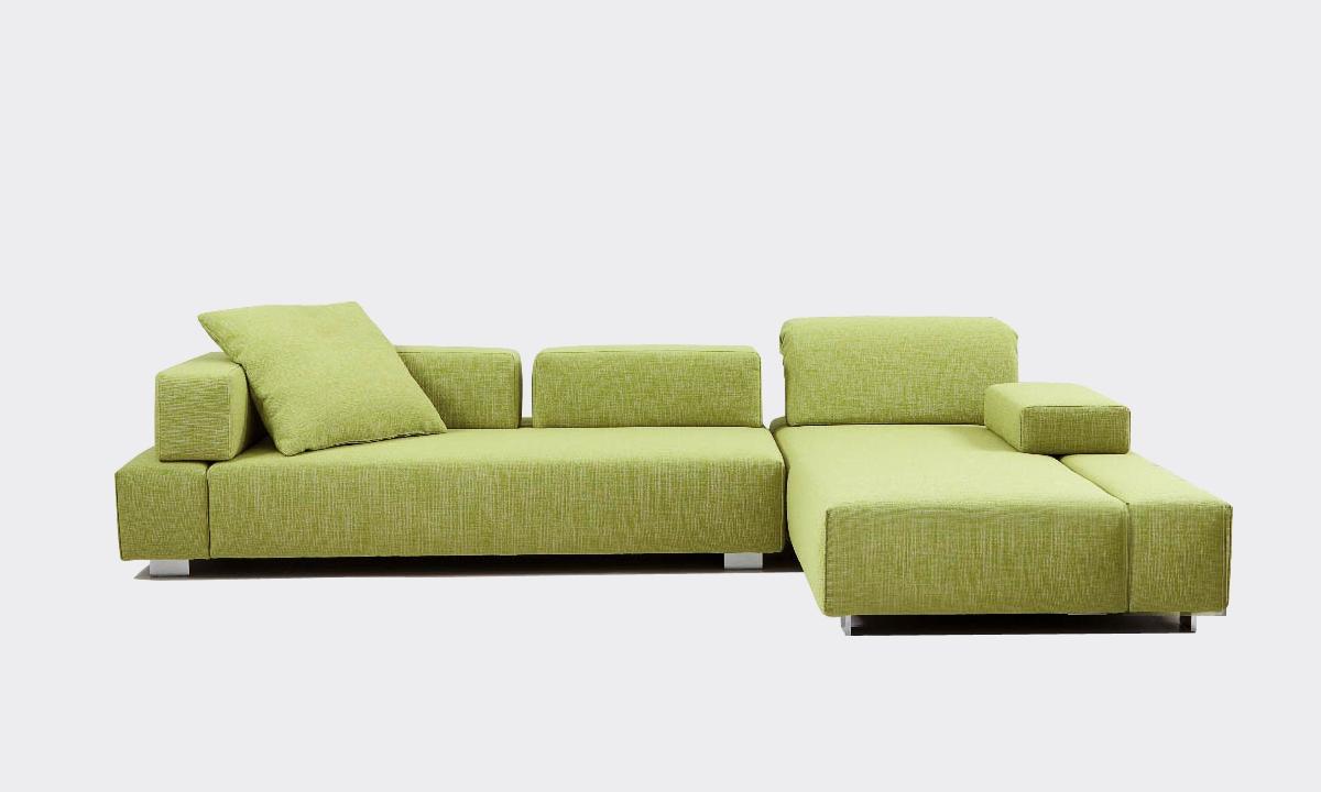 schlafsofa fields von br hl sofabed shop. Black Bedroom Furniture Sets. Home Design Ideas