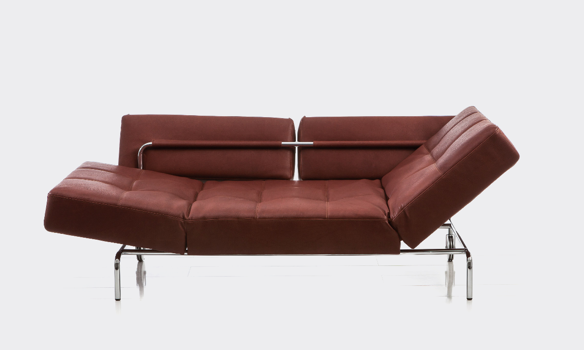 Schlafsofa jerry von br hl sofabed shop for Schlafsofa jerry
