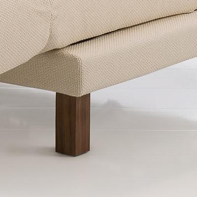 schlafsofa moule von br hl sofabed shop. Black Bedroom Furniture Sets. Home Design Ideas