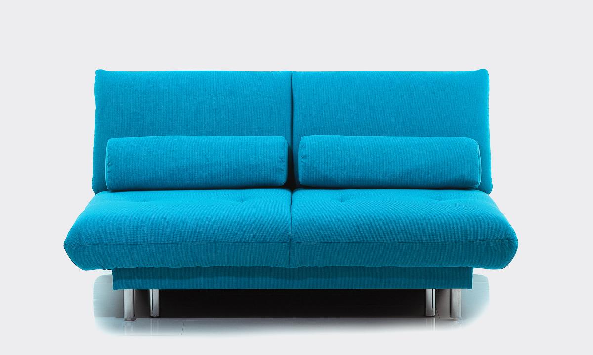schlafsofa quint von br hl sofabed shop. Black Bedroom Furniture Sets. Home Design Ideas