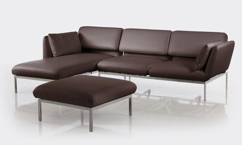 hochwertige schlafsofas top galerie von hochwertige. Black Bedroom Furniture Sets. Home Design Ideas