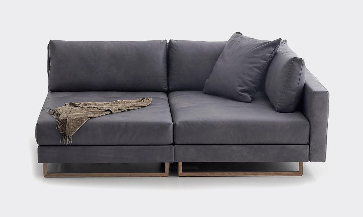 schlafsofa corali von franz fertig sofabed shop. Black Bedroom Furniture Sets. Home Design Ideas