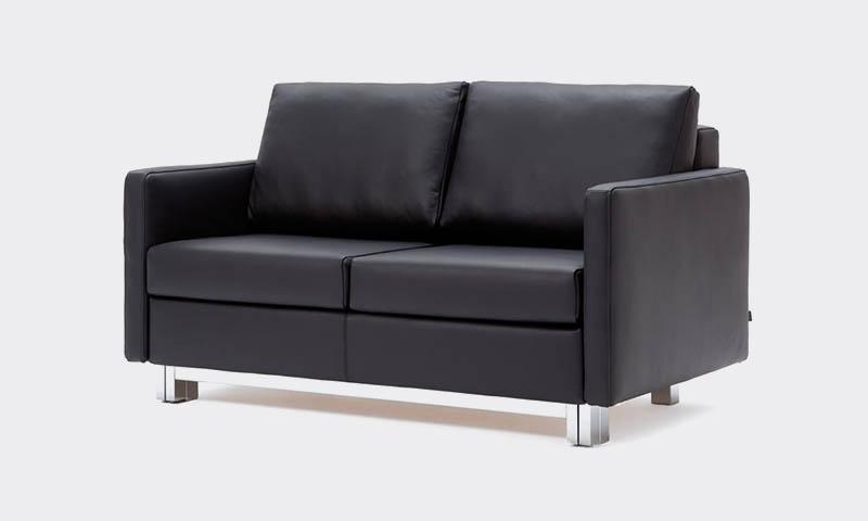 schlafsofa cubismo von franz fertig sofabed shop. Black Bedroom Furniture Sets. Home Design Ideas