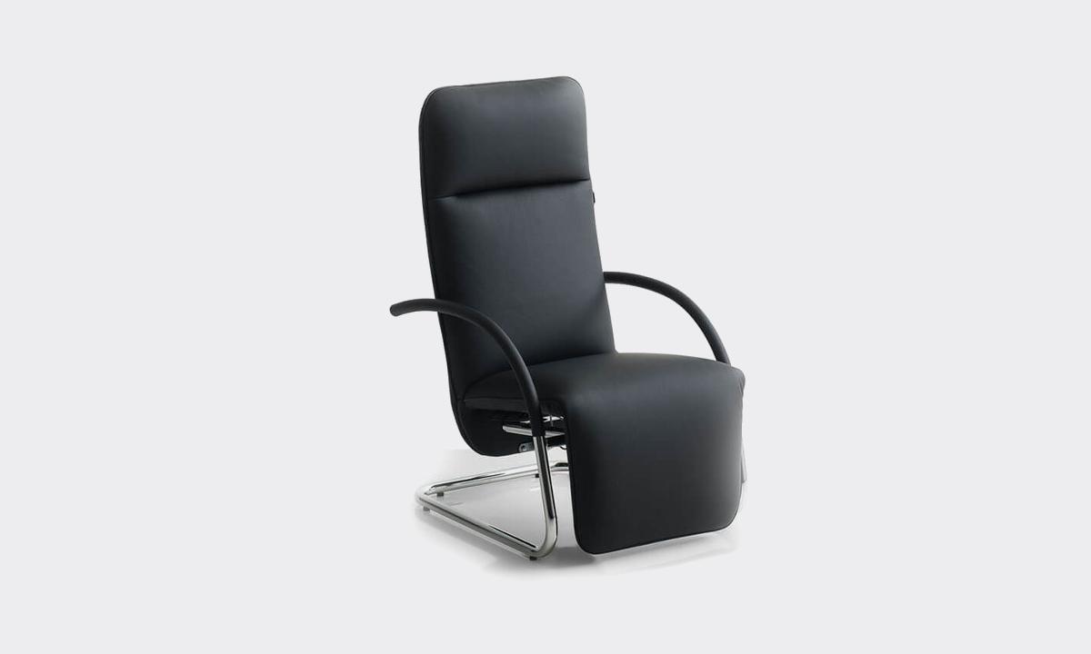 schlafsofa fino von franz fertig sofabed shop. Black Bedroom Furniture Sets. Home Design Ideas