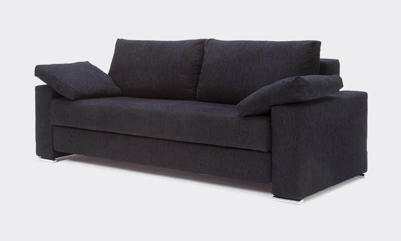 Schlafsofa Loop Von Franz Fertig Sofabed Shop