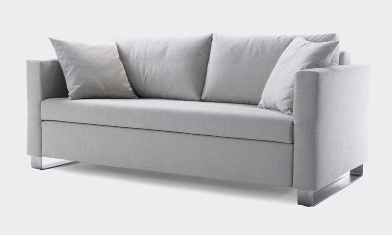Hochwertige Schlafsofas Online Bestellen Sofabed Shop